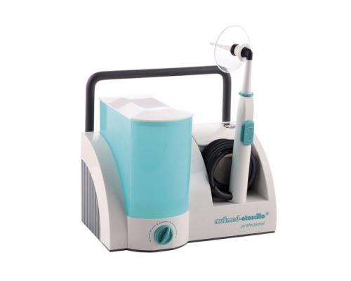 Συσκευή Πλύσεως Αυτιών Otoscillo