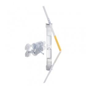 Τεστ Micro Albumin-Λευκωματίνης 50 τεμάχια