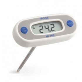 Θερμόμετρο τσέπης HI 145