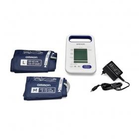Επαγγελματικό Πιεσόμετρο OMRON HBP-1320
