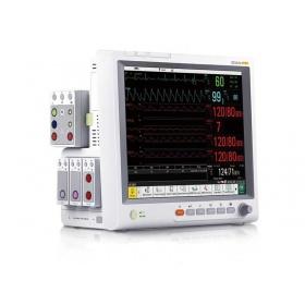 Monitor ασθενούς Edan Elite V8