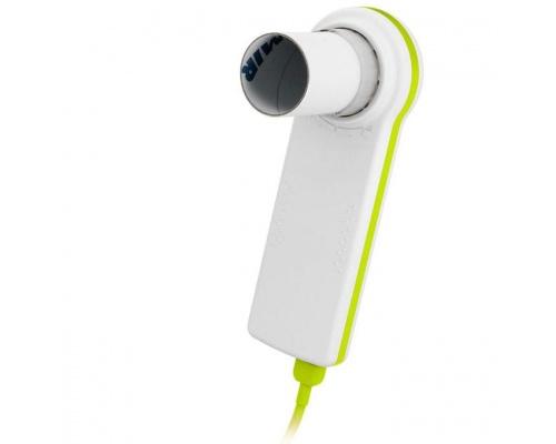 Σπιρόμετρο MIR Minispir Light