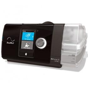 Σύστημα CPAP AirSense™ 10 AutoSet με υγραντήρα