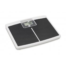 Ζυγός επιδαπέδιος ψηφιακός έως 200 κιλά MPI200K-1S05