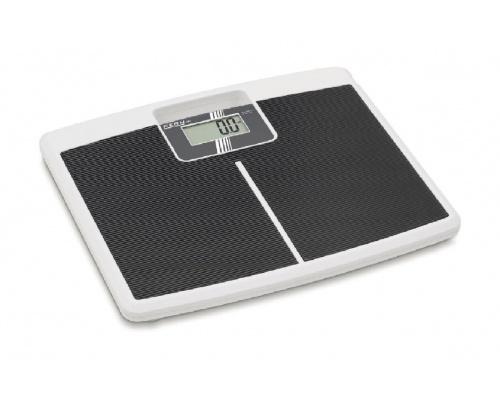 Ζυγός επιδαπέδιος ψηφιακός έως 200 kg MPI200K-1