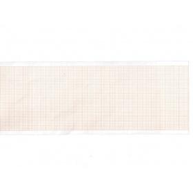 Χαρτί ΗΚΓ 80mm x 20m