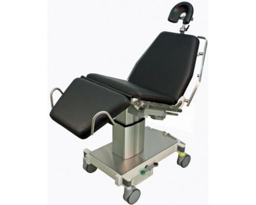 Ηλεκτρική  χειρουργική έδρα SC 5010 EN