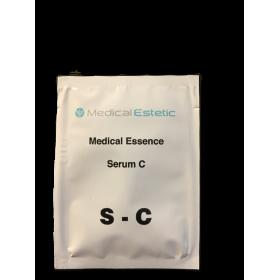 Διάλυμα SERUM συσκευής Hydrogen Plus S-C