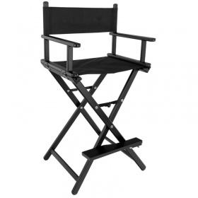Επαγγελματική Καρέκλα Μακιγιάζ ATHINA
