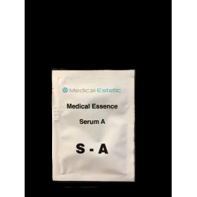 Διάλυμα SERUM συσκευής Hydrogen Plus S-A