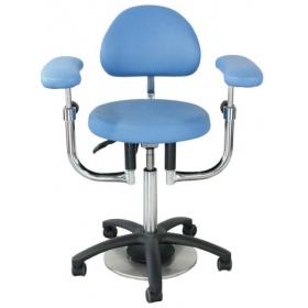 Καρέκλα Χειρούργου