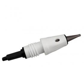 Ανταλλακτική Κεφαλή για Συσκευή Μόνιμου μακιγιάζ Artmex V8 3 βελονών