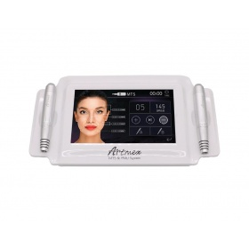 Permanent Makeup Device
