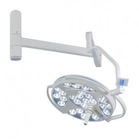 Φωτισμός Χειρουργείου LED  Dr Mach 3mc Smart