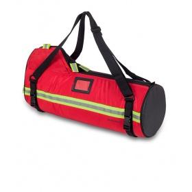 Τσάντα πρώτων βοηθειών 02 TUBE'S EB02.016