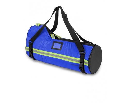 Τσάντα πρώτων βοηθειών TUBE'S EB02.020 μπλέ