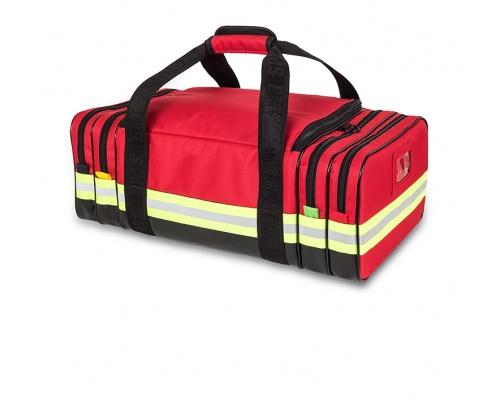 BLS EMERGENCY'S μεγάλη τσάντα Α' Βοηθειών  EM13.022