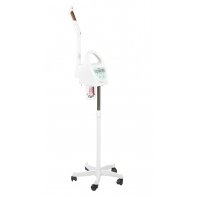 Digital Facial Steamer IZAR H1106