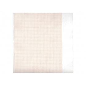 Χαρτί καρδιογράφου Mortara ELI 230 210mm x 25m