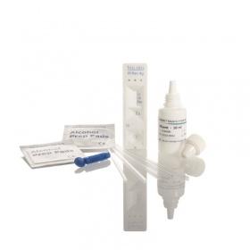 Άμεσο τεστ διάγνωσης της ελονοσίας (MALARIA) 472030 25 τεμάχια