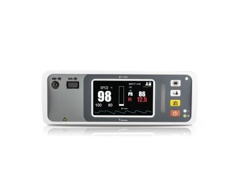Monitor Ασθενών Επιτραπέζιο Bistos BT-720