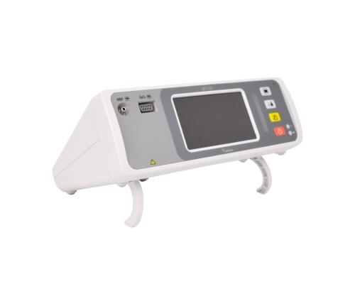 Μόνιτορ Ασθενών Επιτραπέζιο Bistos BT-720