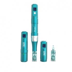 Συσκευή Μεσοθεραπείας Ασύρματη Dermapen Dr. Pen Ultima A6S
