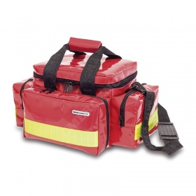 Elite Emergency Light Bag in Red EM13.021
