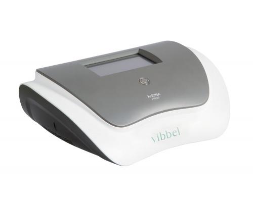 Συσκευή Πρεσσοθεραπείας Επαγγελματική KHONA PRESS