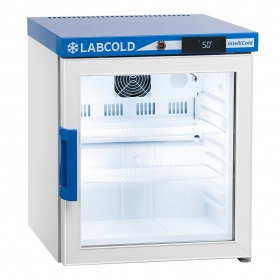 Ψυγείο Φαρμάκων και εμβολίων RLDG0119 - 36 Litre