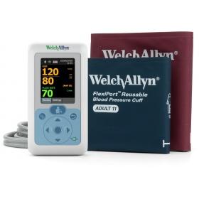 Πιεσόμετρο Επαγγελματικό PROBP 3400 Welch Allyn