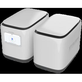 Low Temperature Plasma Sterilizer Sterlink Mini 7lit