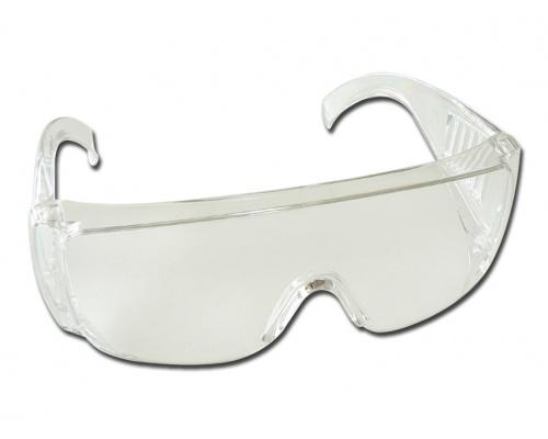 Γυαλιά προστασίας Gima