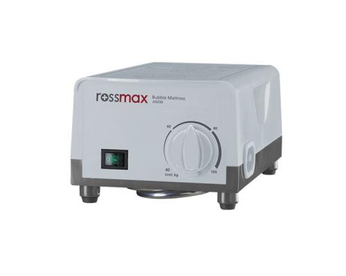 Αερόστρωμα κατάκλισης PVC με μηχανισμό Rossmax AM30