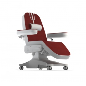 Electric Blood Extraction chair «Comfysit»