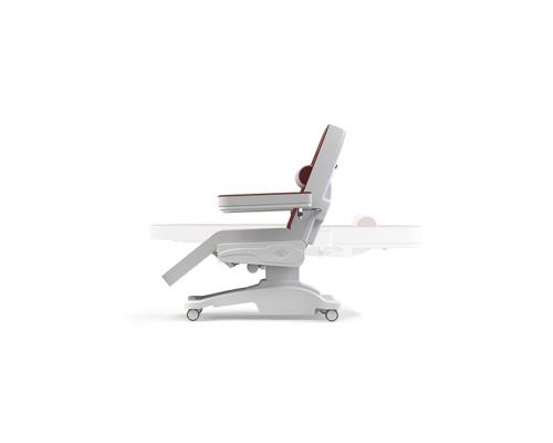 Καρέκλα αιμοληψίας-αιμοδοσίας Ηλεκτρική «Comfysit»