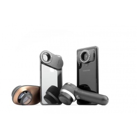 MagnetiConnect® Kit  for Connectors with Android and Apple Devices