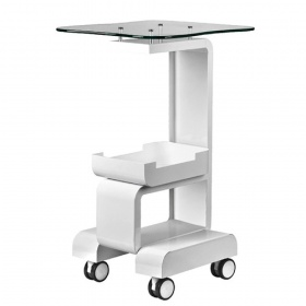 MEDICART Trolley 082
