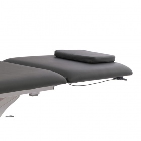 Κρεβάτι εξεταστικό ηλεκτροκίνητο TORAC