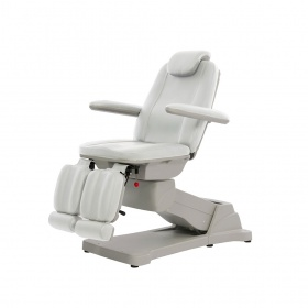 Electric Podiatry Chair PLANT