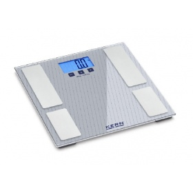 Body analysis scale KERN MFB  150K100S05
