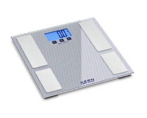Ζυγός-Λιπομετρητής Kern MFB 150K100S05
