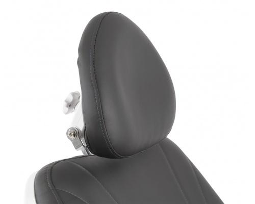 Ηλεκτρική Καρέκλα Αισθητικής MINKA ΗΖ-3872S