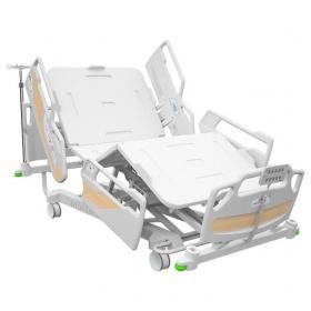 Κρεβάτια Νοσοκομείου ΜΕΘ