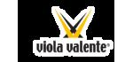 VIOLA VALENTE