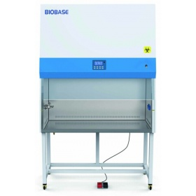 Biological Safety Cabinet Class II A2 BSC-1100IIA2-X 220V