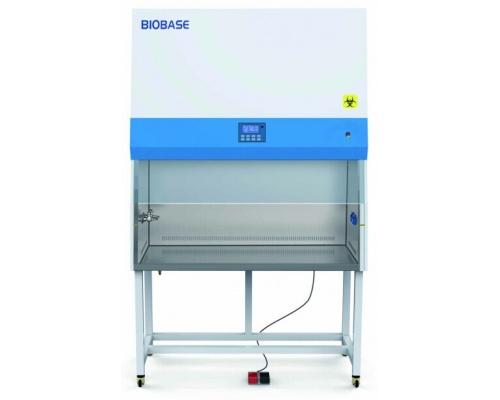 Θάλαμος βιολογικής ασφάλειας Classi II BSC-1300IIA2-X 220V