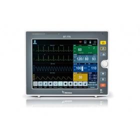 Monitor ασθενών Bistos BT-770