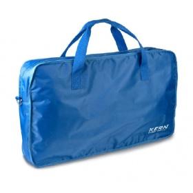 Τσάντα μεταφοράς Βρεφοζυγού Kern MBD