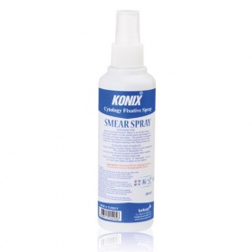 Μονιμοποιητικό Spay Ιστών  Konix 240 ml